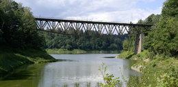 Mieszkańcy i miłośnicy kolei wygrali! Most w Pilchowicach już oficjalnie w rejestrze zabytków