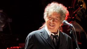 Bob Dylan zapowiada nowy krążek