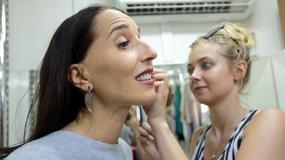 Starsza siostra Steczkowskiej wkracza do show-biznesu. Została… modelką!