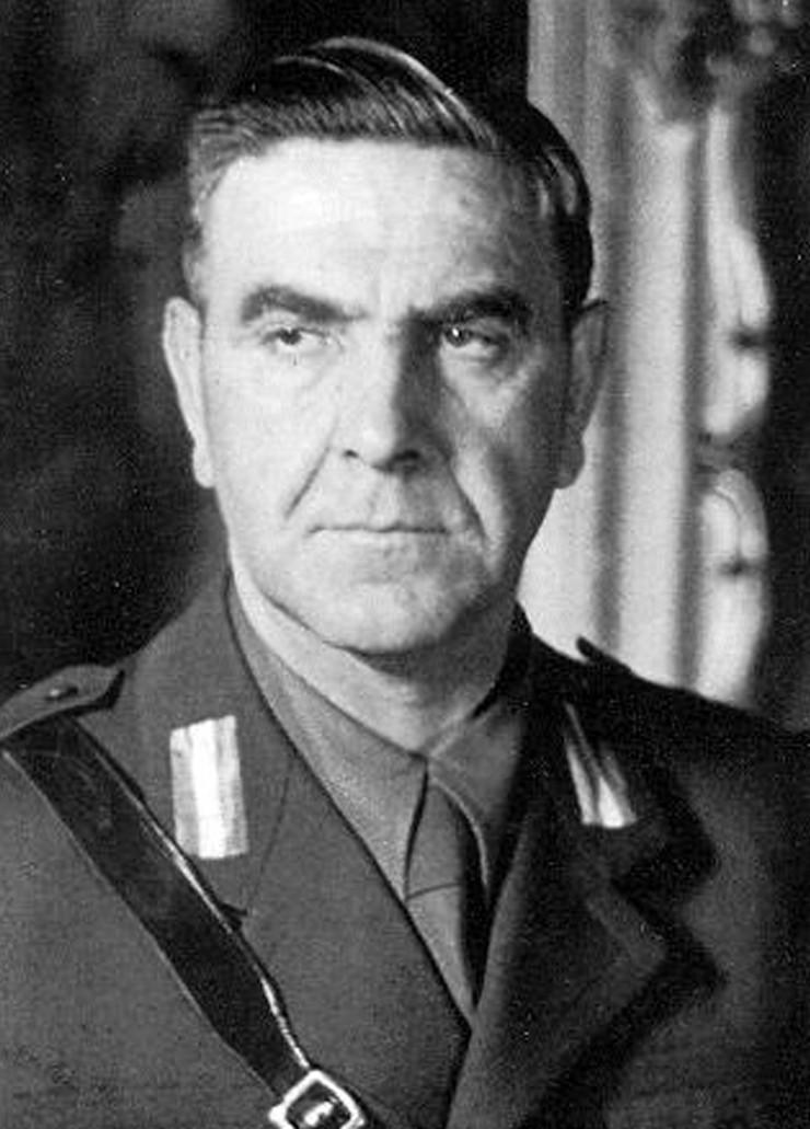 Ante Pavelić foto Wikimedia