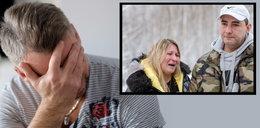 """Rozmawialiśmy z rodzicami Kacpra, który zabił 13-letnią Patrycję. Zrozpaczona matka: """"Boże drogi, dlaczego tak się stało?!"""""""