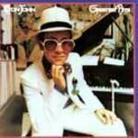 "Elton John - ""Greatest Hits"""