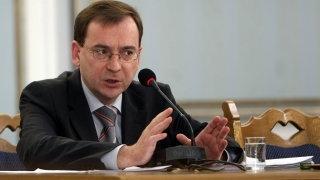 Mariusz Kamiński formalnie oskarżony