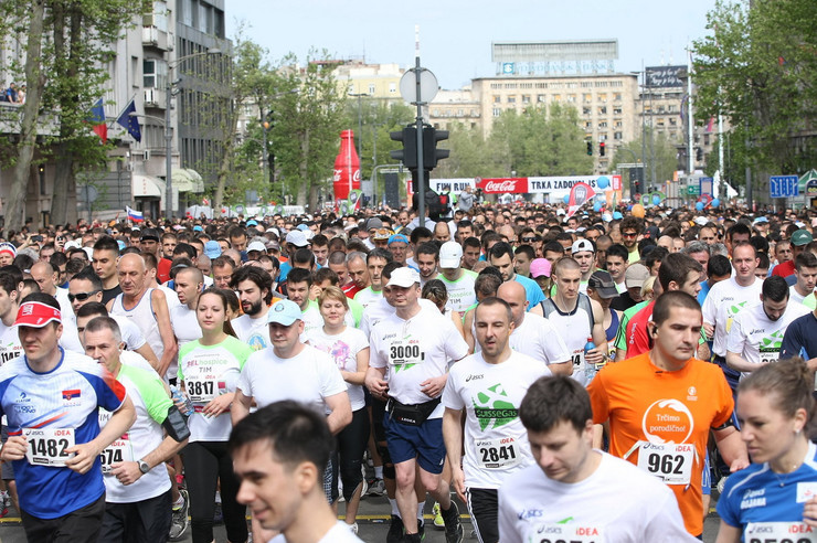 463193_maraton270414rasfoto-marko-metlas11