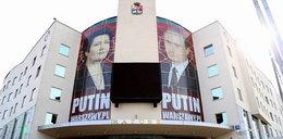 Gronkiewicz-Waltz jak Putin. Brudna wojna radnych z prezydentem