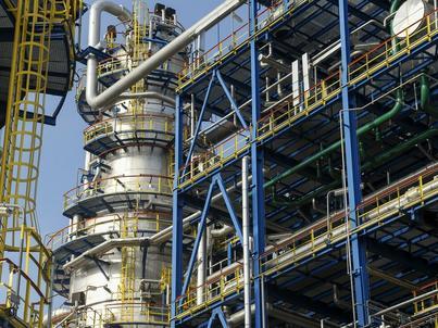 Największe firmy w branży energetyczno-paliwowej przyjmą 21 najlepszych studentów i absolwentów z czterech uczelni technicznych
