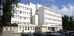 Lekarze zwalniają się z Wojwódzkiego Centrum Onkologii?
