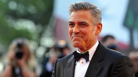 "George Clooney nakręci serial na podstawie ""Paragrafu 22"""