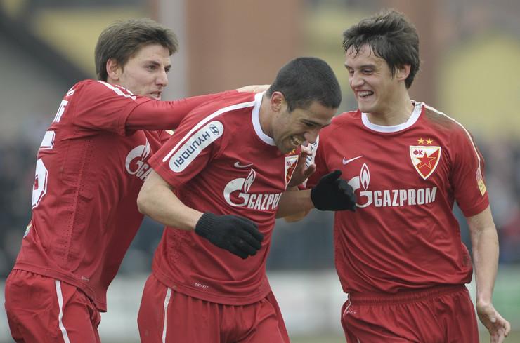 223378_fudbal-ivanjica-zvezda-18-a-dimitrijevic