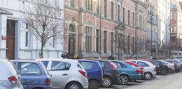 Parkowanie w Gliwicach będzie płatne