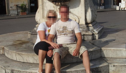 Polak zamordowany w Irlandii. Dopadli go w domu. Nie mieli litości