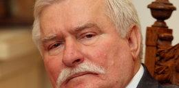 Wałęsa stawia warunki Obamie: Mam dla niego czas ale przed godz. 18