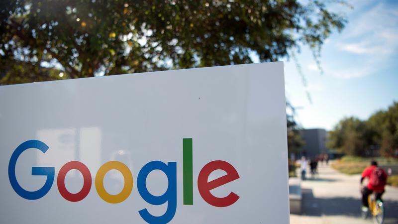 Inżynierowie Google zarabiają... za dużo?