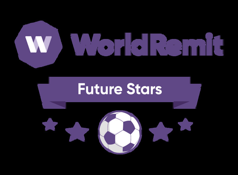 African coaches to benefit from Arsenal and WorldRemit's second edition of Future Stars