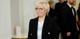 Trybunał Konstytucyjny płaci krocie za mieszkanie Przyłębskiej