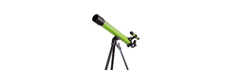 Teleskop – BRESSER Junior Space Explorer 45:600