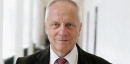 Niesiołowski: Z Ukrainą będzie jak ze Smoleńskiem
