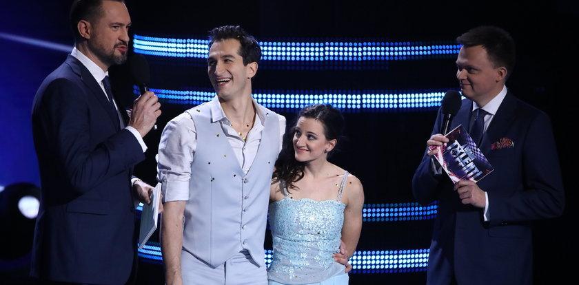 """Wielki finał 12. edycji programu """"Mam talent"""". Znamy zwycięzcę!"""