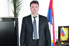 Milutin Jutka Jeličić