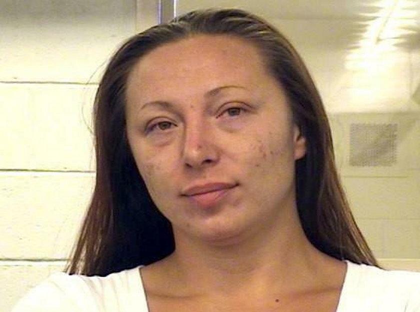 Bestialski mord na 10-latce. Zrobiła jej to matka?!