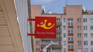 Poczta Polska przestanie dopłacać samej sobie