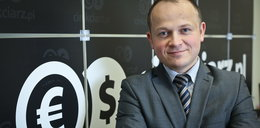 Polska firma rusza na podbój USA