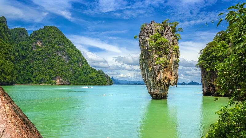 Phuket Tajlandia