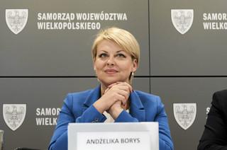 Białoruś. Adwokaci spotkali się z Andżeliką Borys i Andrzejem Poczobutem