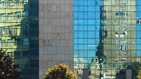 Fotografia architektury w legnickiej Galerii Sztuki