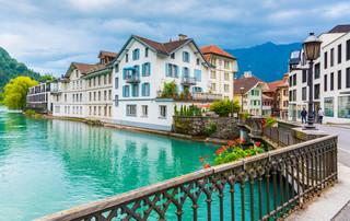 Szwajcaria: 776 infekcji koronawirusem i 20 zgonów w ciągu ostatniej doby