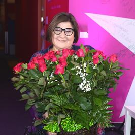 """Dominika Gwit w """"Azja Express 3""""?! Aktorka ujawnia swoje plany"""