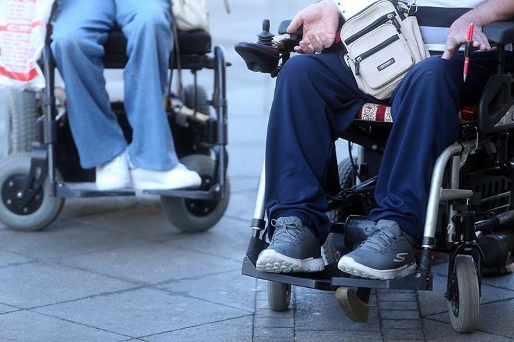 invalidi-foto-G-SURLAN-2