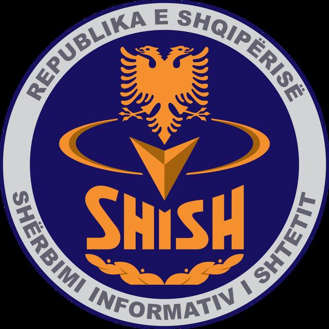 Logo ŠIŠ-a