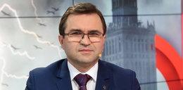 Zbigniew Girzyński dla Faktu: Racja jest po stronie marszałka Karczewskiego [OPINIA]