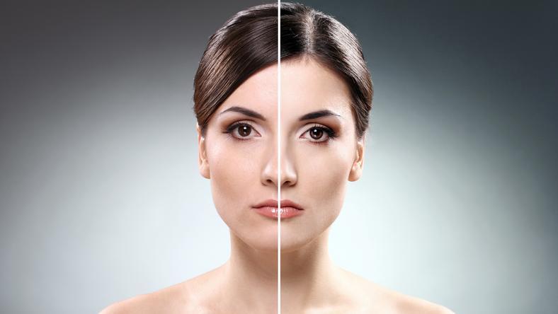 Sposoby na młodszą skórę