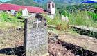 KAJMAKČALAN Grobovi srpskih ratnika zarasli u korov