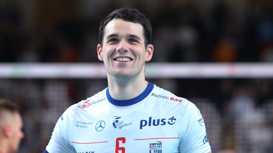 Antoine Brizard
