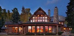 Tom Cruise sprzedaje dom za 59 milionów dolarów!