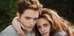Kristen Stewart i Pattinson spodziewają się dziecka?!