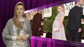 """Kristen Bell o kręceniu sceny seksu w ciąży i nowy romans w """"Na dobre i na złe"""" - Flesz Filmowy"""