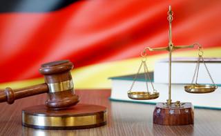 Wiceszef MS: Nie powinno dojść do rozdzielenia rodzeństwa przez Jugendamt