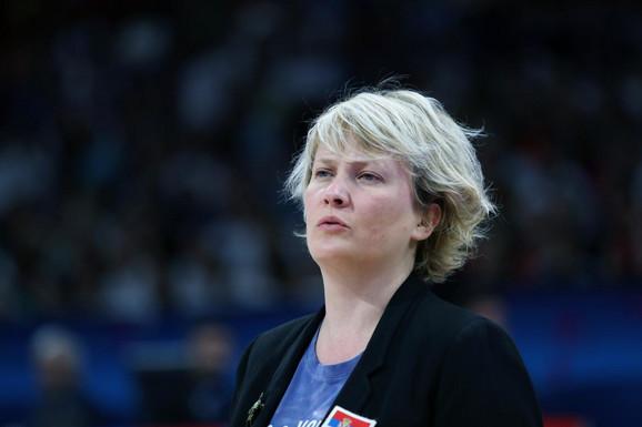 Marina Maljković
