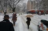 bihac sneg