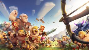 Supercell - 100 milionów osób dziennie ogrywa produkcje twórców Clash of Clans