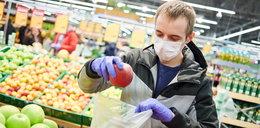 Сeny warzyw w Polsce rosną. A jak wypadamy pod tym względem na tle innych krajów?