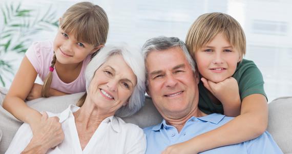 Dzień babci i dziadka 2020. Kiedy wypadają? Najlepsze życzenia i ...