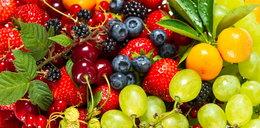 Ten owoc jest najzdrowszy. Ekspert wyjaśnia dlaczego
