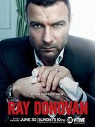 Ray Donovan (serial)