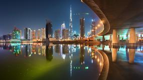 Jak przeżyć ramadan w Dubaju?