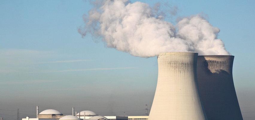 Energia atomowa w Polsce?! Ekspert wylicza minusy tego rozwiązania